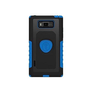 Trident™ Aegis Smartphone Case For LG - Splendor, Blue