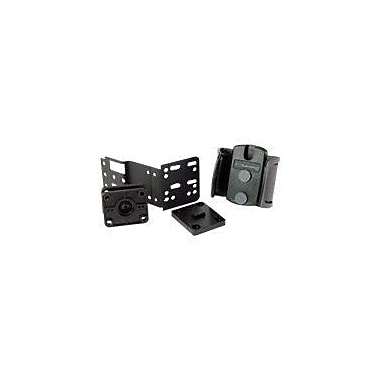 Bracketron™ UNI-45-03-SW Satellite Radio Universal Dash Mounting Kit