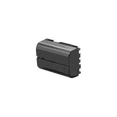 Ultralast™ UL408L 1100 mAh Lithium Ion Camcorder Battery