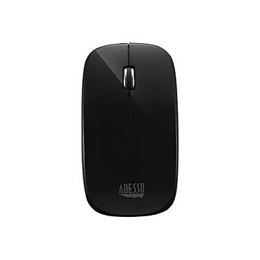 Adesso® IMOUSE 2.4 GHz M30 Wireless Mouse