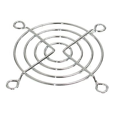 STARTECH.COM® 92 cm Wire Guard For Case Or Cooling Fan