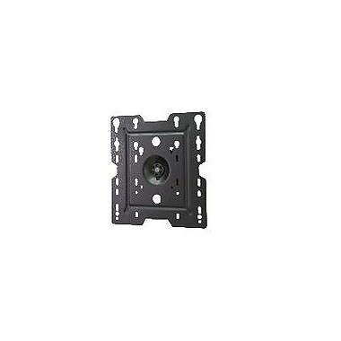 Peerless-AV® STL637 55 lbs. Tilting Wall Mount For 22in. to 37in. Displays