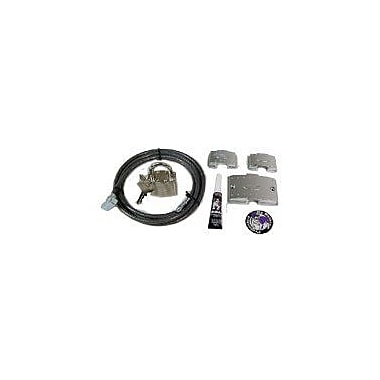 Belkin® F8E500 Bulldog Universal Security Kit
