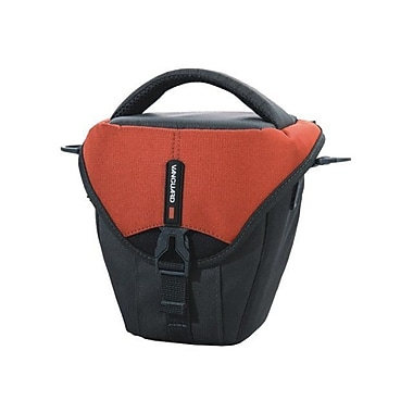 Vanguard® BIIN 14Z Carrying Case, Orange