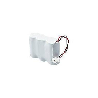 Dantona UL-122 Ultralast Cordless Phone Battery 3.6 V/350 mAh