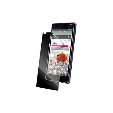Zagg® InvisibleSHIELD™ LGOPTGS Screen Protector For LG Optimus G