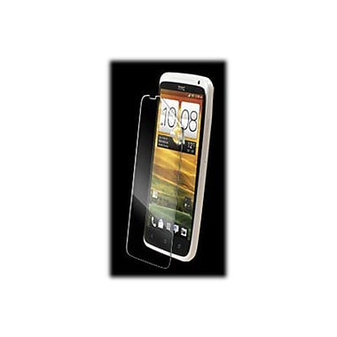 Zagg® invisible Shield® Screen Protector For HTC One X Smartphone, Clear