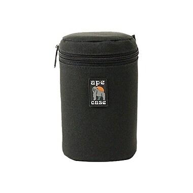 Ape Case® ACLC10 Lens Case, Black