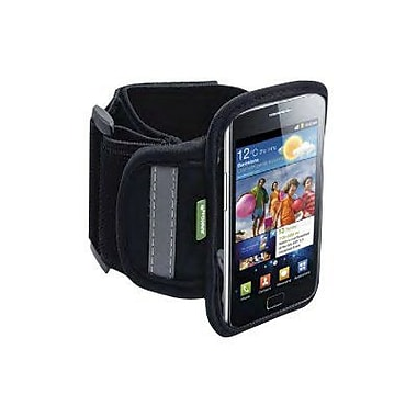 Arkon® Forearm Holder For Smartphone Up To 4.8in., Black