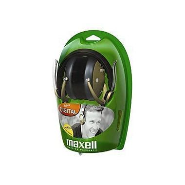Maxell® 190562 Headphone