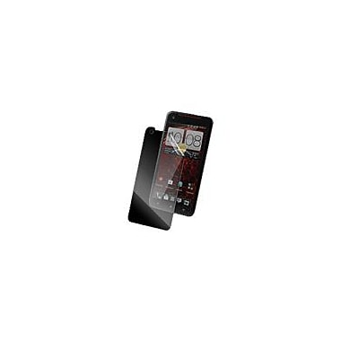 ZAGG® Invisibleshield® Screen Protector For HTC Droid DNA