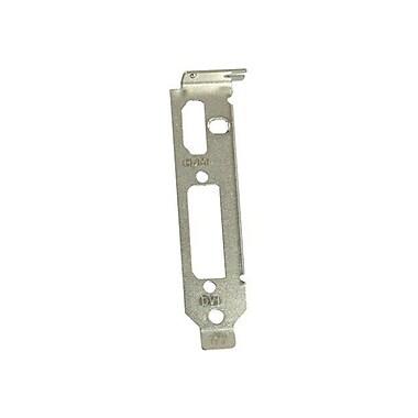 EVGA® GeForce® M020-00-000134 Low Profile Bracket