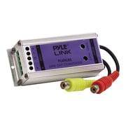 Pyle® PLVHL60 2 Channel Speaker to RCA Converter
