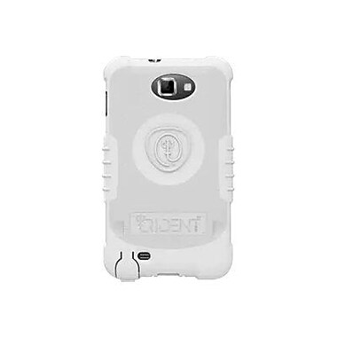 Trident® Perseus AMS Case For Samsung Galaxy Note, White