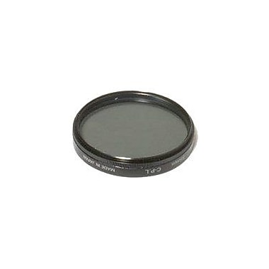 ToCAD Sunpak CF-7057-CP PicturePlus™ 52 mm Circular Polarized Camera Filter For Camcorders