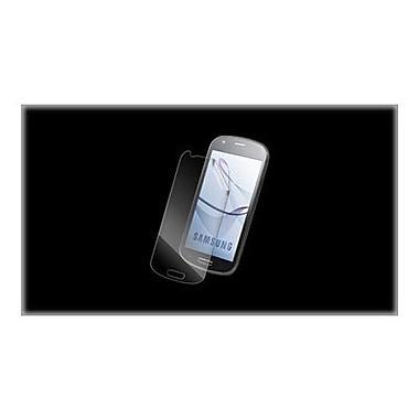 Zagg® InvisibleSHIELD™ SAMI437S Screen Protector For Samsung Galaxy Express Smartphone