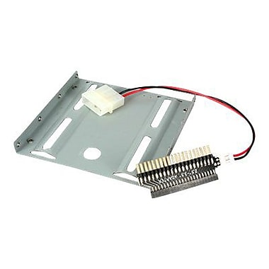 StarTech BRACKET25 IDE Hard Drive to 3 1/2