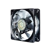 Enermax® UCTB8 T.B.Silence UCTB8 Cooling Fan