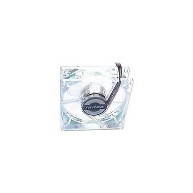 Antec® 120 mm Blue LED Cooling Fan, 1600 RPM