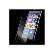Zagg® Invisibleshield® Original Screen Protector For Nokia Lumia 925
