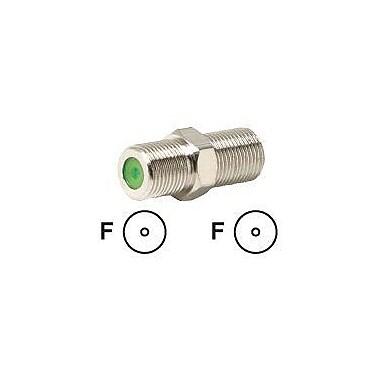STEREN® 2 GHz F81 Coupler