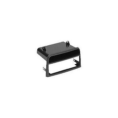 Metra™ 99-3105 95-99 Saturn Radio Din Mount Kit With Pocket