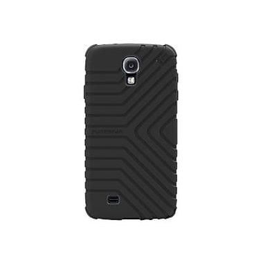 Puregear® GripTek Impact Protection Case For Samsung Galaxy S4, Black