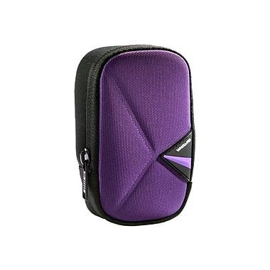 Vanguard® PAMPASII6B Camera Pouch, Purple