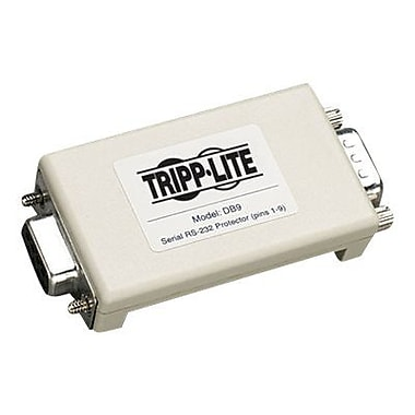 Tripp Lite Datasheild® Series Surge Suppressor