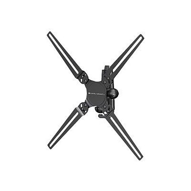 LEVELMOUNT® DC30T Small Wall Mount, Up To 50 lbs.