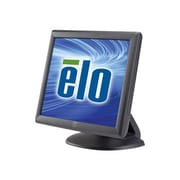 "ELO 1715L 17"" LCD Touchscreen Monitor"