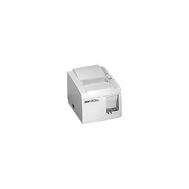 star® TSP143U Gary 203 dpi 22 Receipt/min Direct Line Thermal TSP100 futurePRNT Receipt Printer