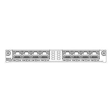 Cisco® EHWIC-D-8ESG-P Gigabit Ethernet Enhanced High-Speed WAN Interface Card
