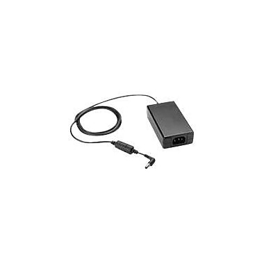 MOTOROLA PWRS-14000-148R AC Adapter