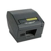 star® TSP847IIE 203 dpi 37 Prescription/min Direct Line Thermal TSP800IIRx Friction Receipt Printer