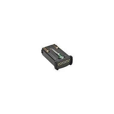 MOTOROLA Standard Li-Ion Battery Pack