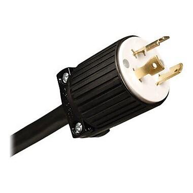 Tripp Lite SmartPro® SMART5000XFMRXL Rack Mountable 5 kVA UPS
