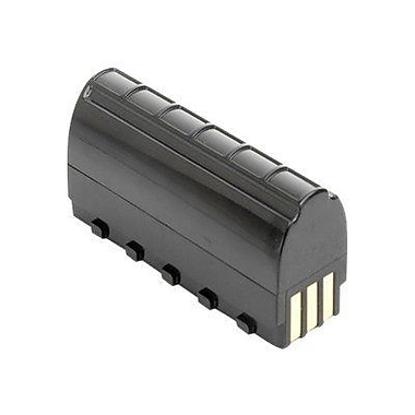 MOTOROLA Spare Battery Pack