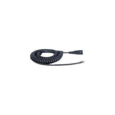 VXi QD 1026P Cord