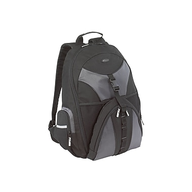 Targus® TSB007US Sport Backpack For 15.4