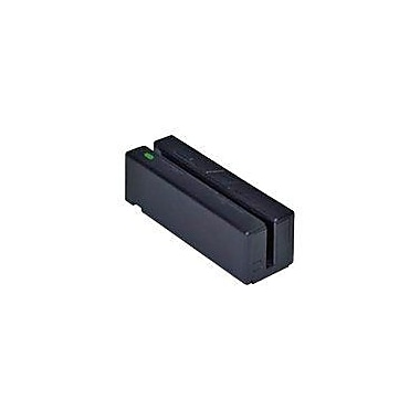 MAGTEK® Magnetic Stripe Reader, 1.2