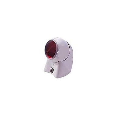 Orbit® MK7120-71A38 1120 scans/sec Gray Desktop Barcode Reader