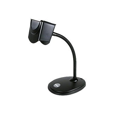 Honeywell® Flex Neck Stand