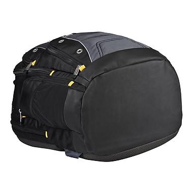 Targus® TSB239US Drifter II Backpack For 17