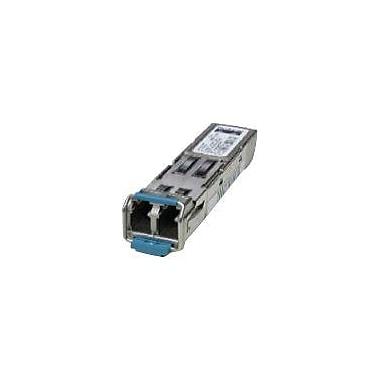 Cisco™ 10GBase-SR SFP+ Transceiver Module
