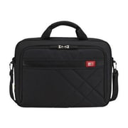 Case Logic® Carrying Case For 15.6 Laptop, Tablet, Black