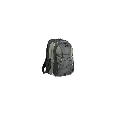 Lenovo 41U5254 Performance Backpack For 15.4in. Notebook, ThinkPad