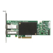 HP® BK835A Dual Port Converged Network Adapter