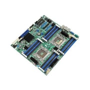Intel® DBS2600CP2 512GB Server Motherboard
