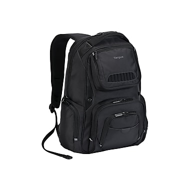 Targus® TSB705US Legend IQ Backpack For 16